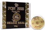 Geléia Real Pote 30g Pon Lee -
