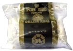 Geléia Real ½ kg. Pon Lee-