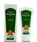 Gel Anti Acne Prodapys 75g