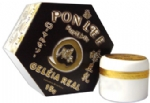 Geléia Real 15g Pon Lee