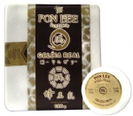 Geleia Real 120g Pon Lee-